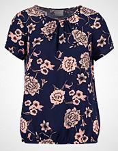 Vero Moda VMALMA Bluser navy blazer
