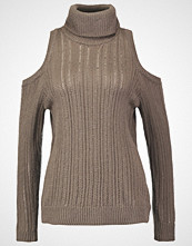 Ivyrevel HARVEY Jumper khaki