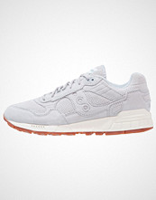 Saucony SHADOW 5000 Joggesko grey