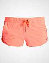O'Neill ESSENTIAL  Bikinitruse fluoro peach