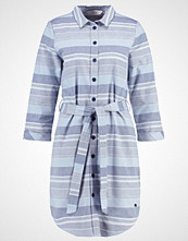 Nümph HANSINA Kjole cashmere blue