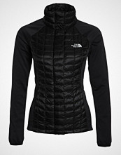 The North Face THERMOBALL Turjakke black