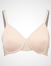 Triumph MY PERFECT SHAPER BH med bøyle nude beige