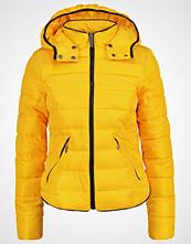 Dorothy Perkins Lett jakke yellow