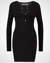 Ivyrevel ALAYA Hverdagskjole black