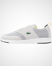 Lacoste L.IGHT Joggesko light grey/yellow