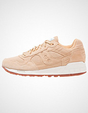 Saucony SHADOW 5000 Joggesko wheat
