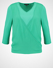 More & More Bluser light spring green