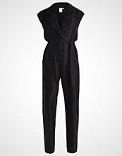 mbyM NAYA Jumpsuit black