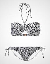 O'Neill Bikini black/white