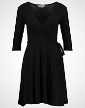 Dorothy Perkins Petite Jerseykjole black
