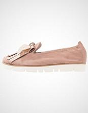 Kennel & Schmenger MALU X Slippers roset/rosé