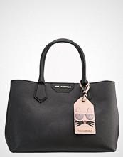 Karl Lagerfeld LADY Håndveske black