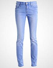 Mustang JASMIN Slim fit jeans super stone