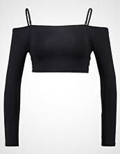L*Space CALLIE  Bikinitop black