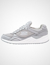 Skechers Sport OG 95 Joggesko gray