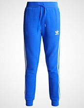 Adidas Originals Treningsbukser blue