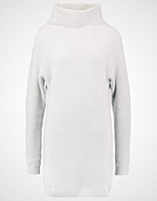Ivyrevel GISELE Jumper grey melange
