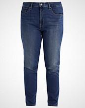 Levis® Plus 311 PL SHAPING SKINNY Slim fit jeans lavender hill