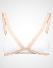 L*Space FARRAH Bikinitop white
