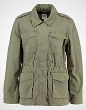 GAP Lett jakke walden green