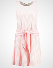 GAP FLEX Sommerkjole pink