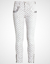 Mos Mosh Jeans Skinny Fit soft beige