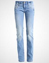 Mogul SILCA Straight leg jeans light blue