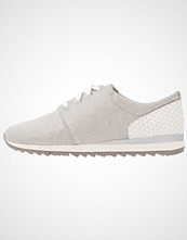 Jana Joggesko light grey