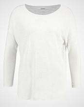Zalando Essentials Jumper white