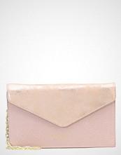 Belmondo Clutch rosa