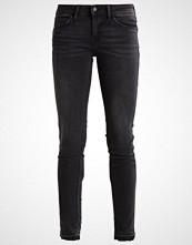 Levi's L8 LOW SUPER SKINNY Slim fit jeans steel