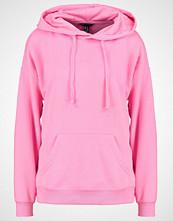 New Look Genser bright pink