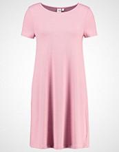 GAP Strikket kjole new rose crystal