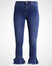 New Look Jeans Skinny Fit blue