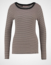 Noa Noa Jumper art grey