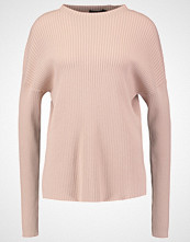 Tiger of Sweden Jeans KWAN Jumper desert pink