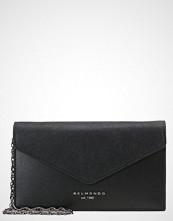 Belmondo Clutch black stardust