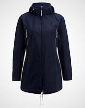 Icepeak LINEA Hardshell jacket dunkelblau