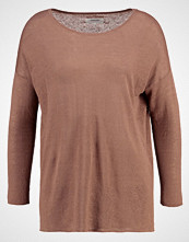 Zalando Essentials Jumper taupe