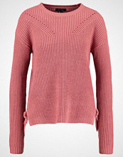 New Look FASHIONED Jumper rose pink