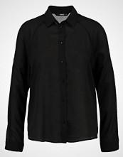 Only ONLEDER Skjorte black