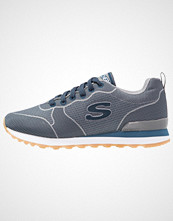 Skechers Sport OG 85 Joggesko navy/gray