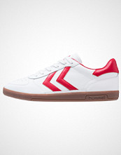 Hummel VICTORY LEATHER Joggesko white