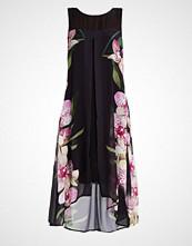 Wallis ORCHID Fotsid kjole black