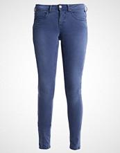 Freeman T. Porter CLARA  Slim fit jeans insignia blue