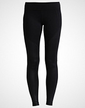 Under Armour MIRROR Tights black/tonal