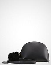 Loeffler Randall Skulderveske black