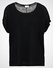 Vila VISUMI Tshirts black