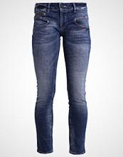 Freeman T. Porter ALEXA  Slim fit jeans filou
